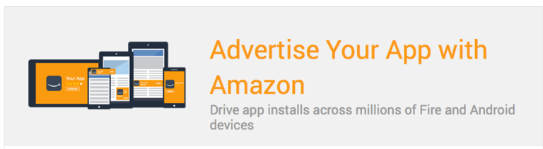 50 Ways to Advertise Your Mobile App018